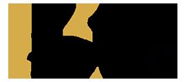 Restaurante Casa Golo Logo